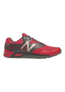 New Balance WX00 Running Shoe - Women's