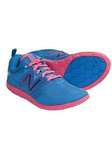 New Balance WX20 Minimus Shoes - Minimalist (For Women)