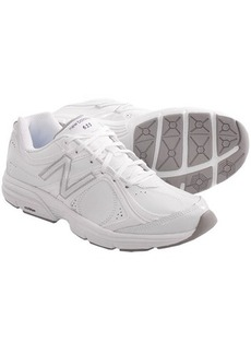 New Balance WX633 Cross Training Shoes (For Women)