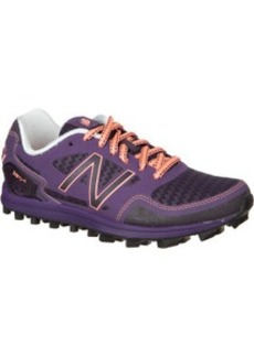 New Balance Zero v2 Trail Running Shoe - Women's