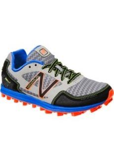 New Balance Zero v2 Trail Running Shoe - Women's