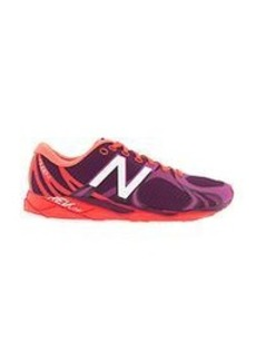 W1400 Runner by New Balance®