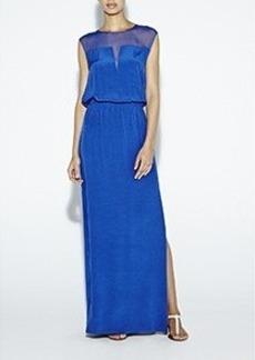 Jaden Gown