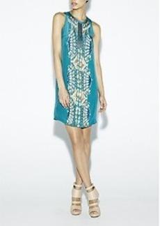Jessi Regal Dress