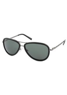 Nicole Miller Horati Fashion Sunglasses Sunglasses