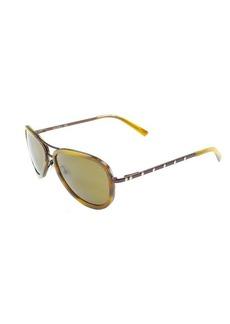 Nicole Miller Horatio C02 Sunglasses.
