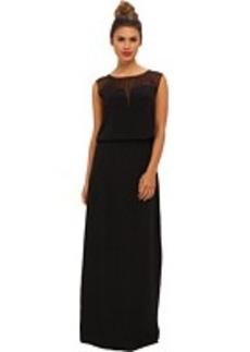 Nicole Miller Jaden Gown