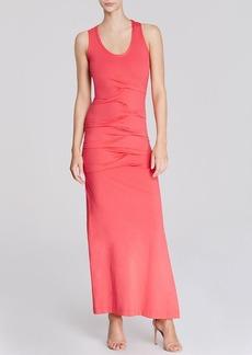 Nicole Miller Maxi Dress - Vanessa