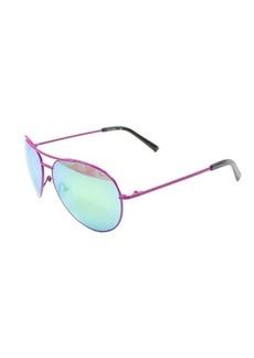 Nicole Miller Moore C03 Sunglasses.