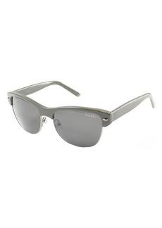 Nicole Miller Rector C01 Sunglasses.