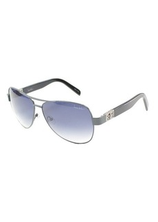 Nicole Miller Stone C01 Sunglasses.