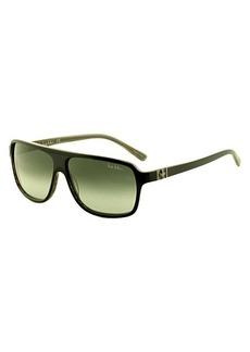 Nicole Miller Vandam C01 Sunglasses.