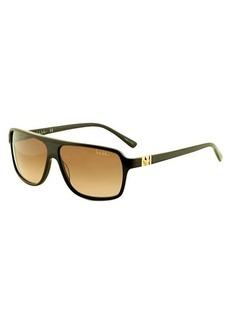 Nicole Miller Vandam C02 Sunglasses.