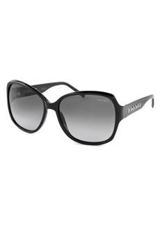 Nicole Miller Varick Fashion Sunglasses