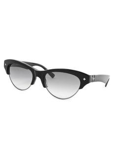 Nicole Miller Versey Fashion Sunglasses Sunglasses
