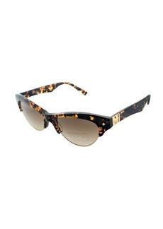 Nicole Miller Vesey C02 Sunglasses.