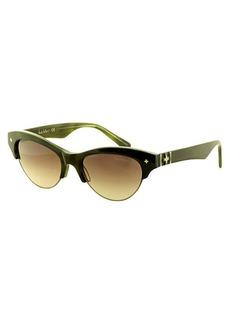 Nicole Miller Vesey C03 Sunglasses.