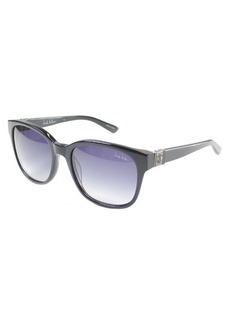 Nicole Miller Vestry C01 Sunglasses.