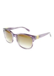 Nicole Miller Vestry C02 Sunglasses.