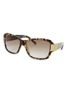 Nicole Miller Worth Fashion Sunglasses