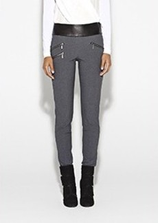 Nina Bistretch Suiting Pant