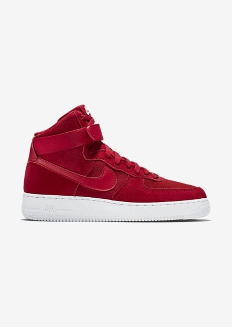 nike nike air force 1 high 07 shoes shop it to me. Black Bedroom Furniture Sets. Home Design Ideas