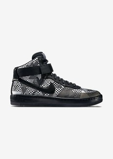 Nike Air Force 1 Ultra Force Mid BHM