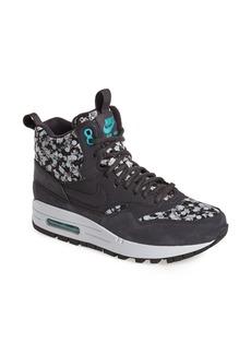 Nike 'Air Max 1 - Liberty' High Top Sneaker (Women)