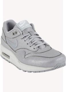 Nike Air Max 1 Cutout Premium Sneakers