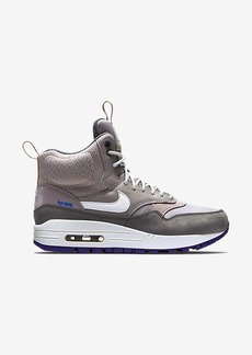 Nike Air Max 1 Mid Waterproof