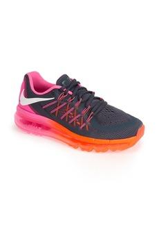 Nike 'Air Max 15' Running Shoe (Women)