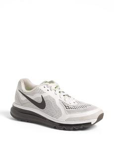 Nike 'Air Max 2014' Running Shoe (Women)