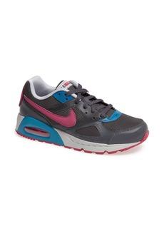 Nike 'Air Max IVO' Sneaker (Women)