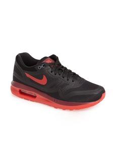 Nike 'Air Max Lunar 1' Sneaker (Women)