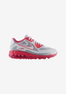 Nike Air Max Lunar90