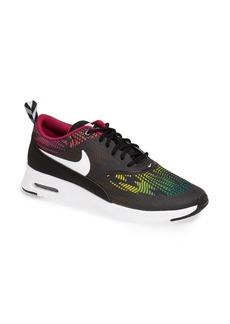 Nike 'Air Max Thea' Sneaker (Women)