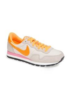 Nike 'Air Pegasus 83' Sneaker (Women)