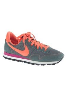 Nike® Air Pegasus '83 sneakers