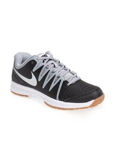 Nike 'Air Vapor - Indoor Court' Tennis Shoe (Women) (Regular Retail Price: $65.00)