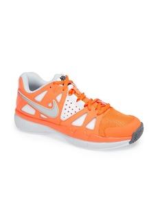 Nike 'Air Vapor Advantage' Tennis Shoe (Women) (Regular Retail Price: $85.00)