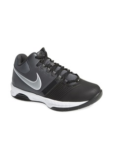 Nike 'Air Visi Pro V' Basketball Shoe (Women)