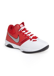Nike 'Air Visi Pro V' Basketball Shoe (Women)