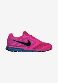 Nike Air Zoom Fly