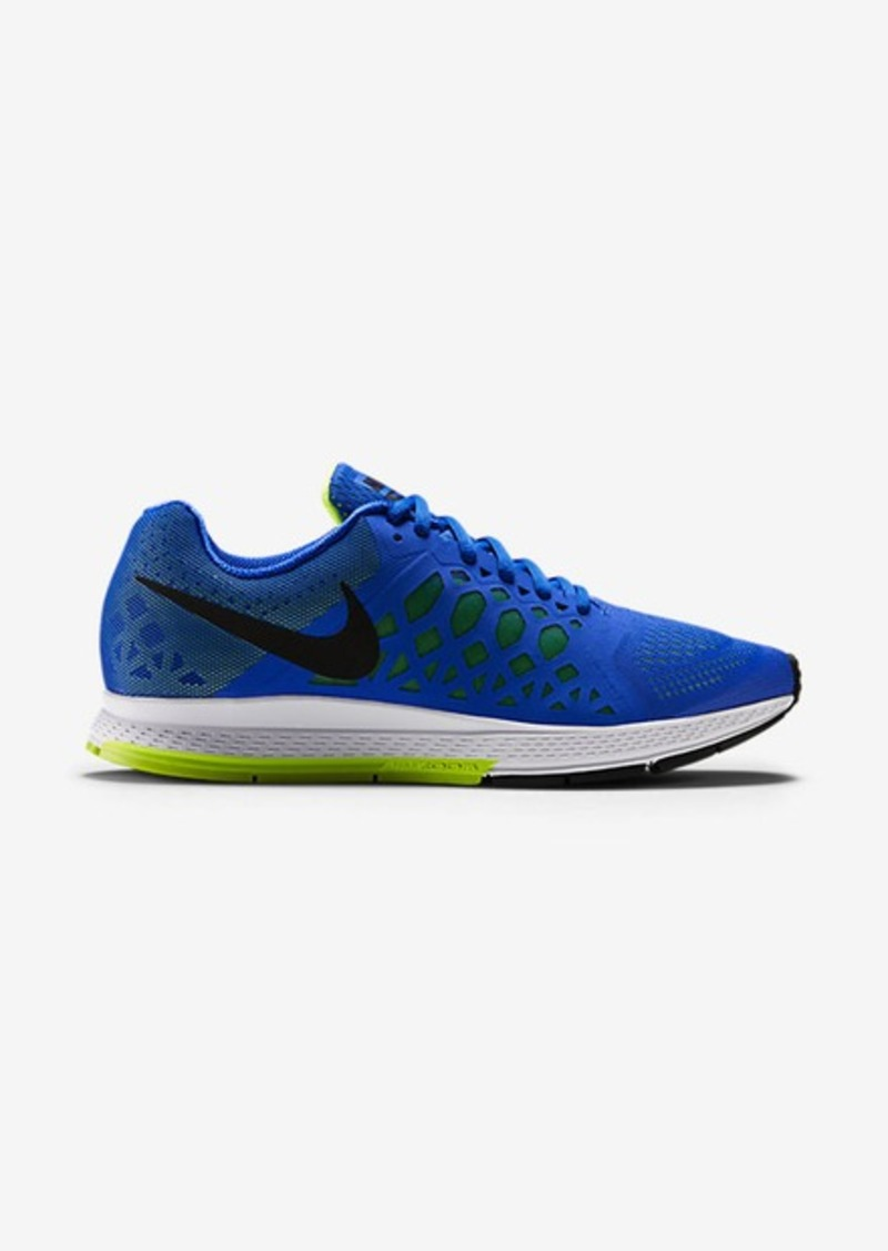 nike nike air zoom pegasus 31 shoes shop it to me. Black Bedroom Furniture Sets. Home Design Ideas