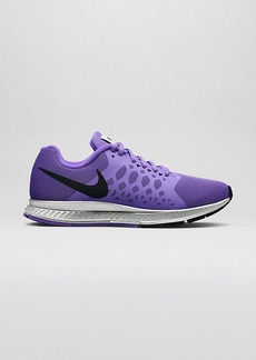Nike Air Zoom Pegasus 31 Flash