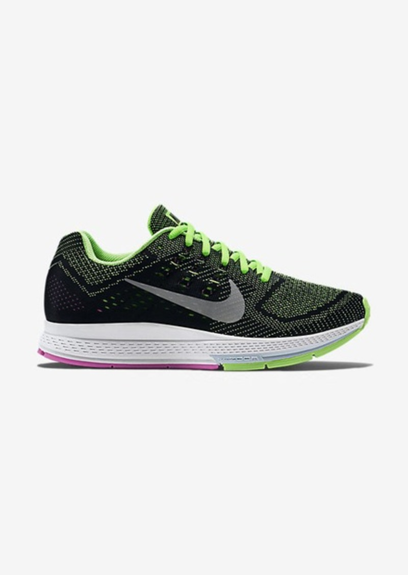 nike nike air zoom structure 18 shoes shop it to me. Black Bedroom Furniture Sets. Home Design Ideas