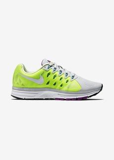 Nike Air Zoom Vomero 9
