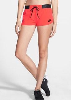 Nike 'Azores' Shorts
