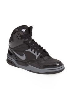 Nike 'Base Flight 14 Hi' Sneaker (Women)