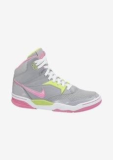 Nike Base Flight High 14